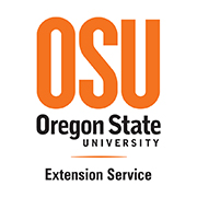 Winter Farming Series offered by the OSU Extension Service Small Farms Program – 2016