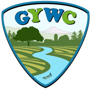 VOLUNTEER WITH THE GREATER YAMHILL WATERSHED COUNCIL!