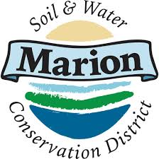 Aquatic Lunch & Learn hosted by Marion SWCD